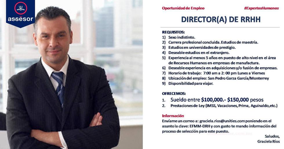 Director de Recursos Humanos.jpg