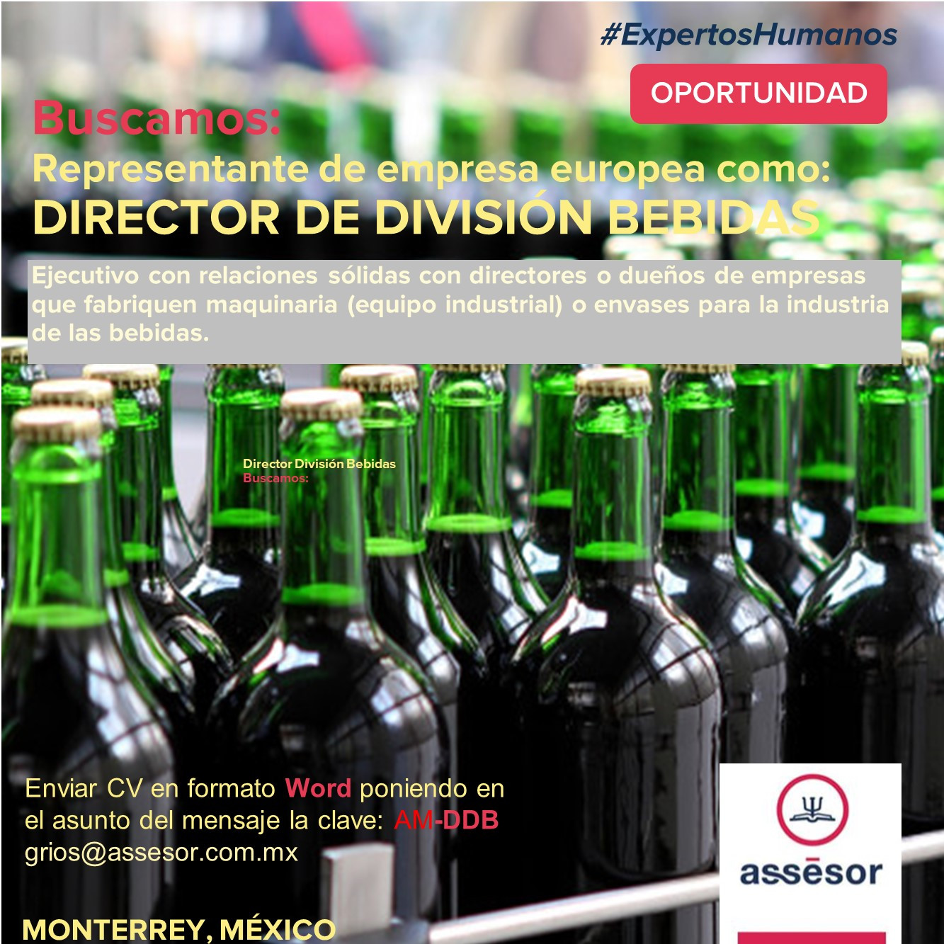 Director_de_Divisón_Bebidas.JPG