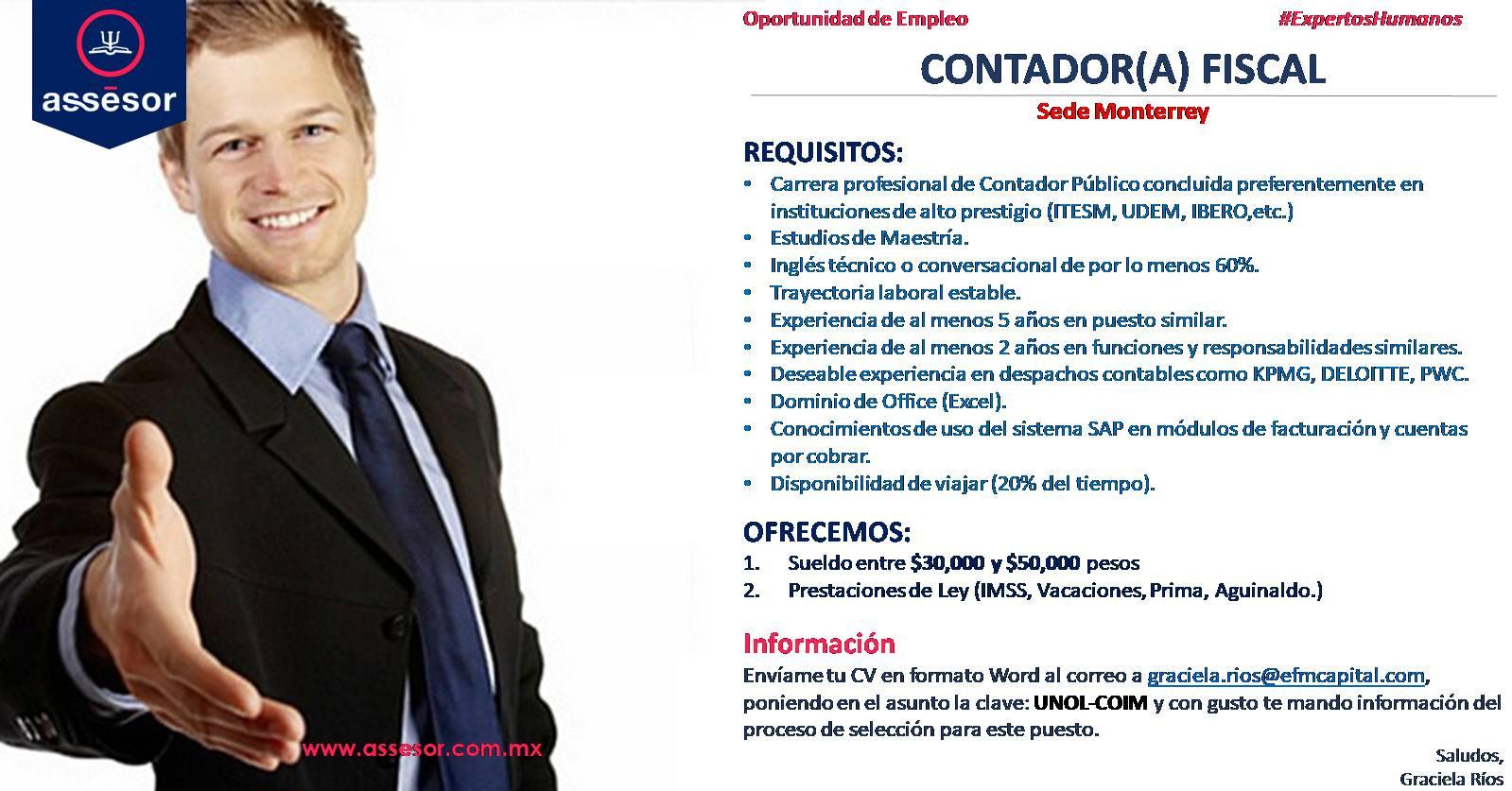 Contador Fiscal Sede Monterrey.jpg