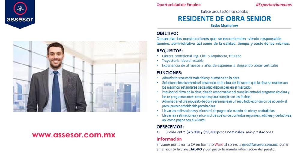 Residente de Obra Senior.JPG