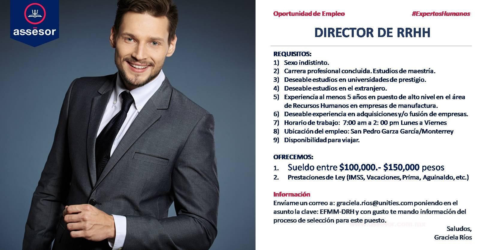 Director de Recursos Humanos - 2.jpg