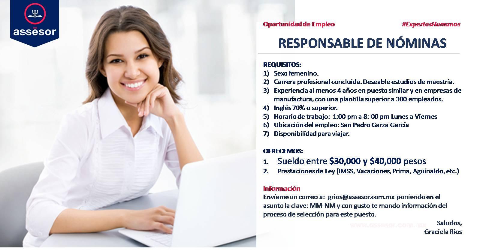 Responsable_de_Nóminas.jpg