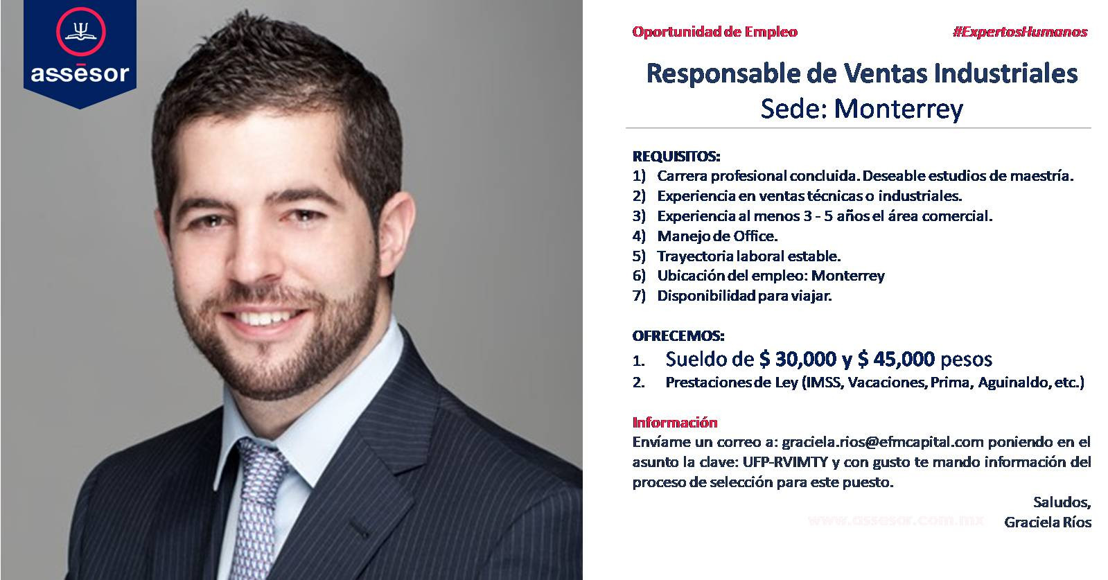 Responsable Ventas Industriales Monterrey.jpg