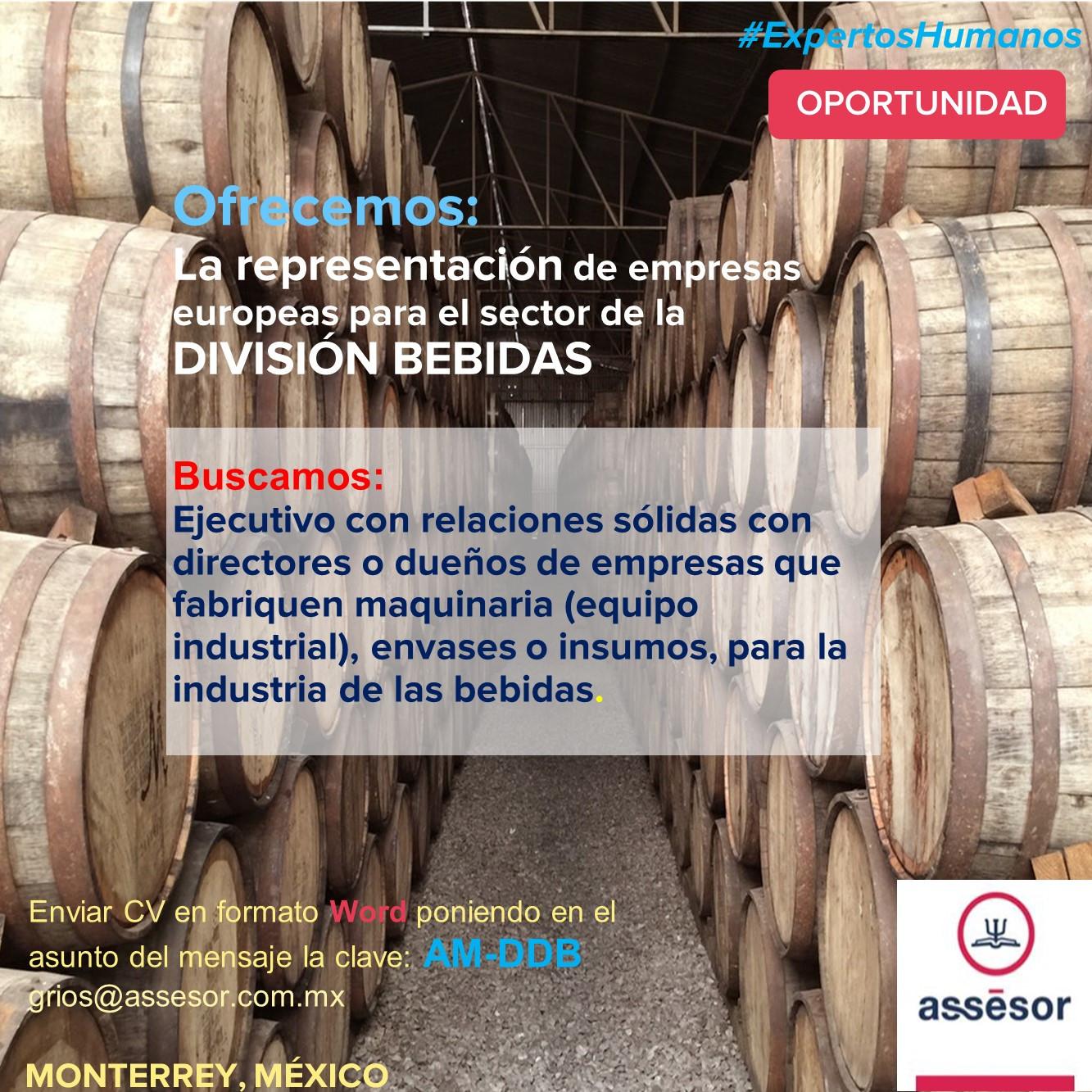 Director_de_División_Bebidas_Ver_2.0.JPG