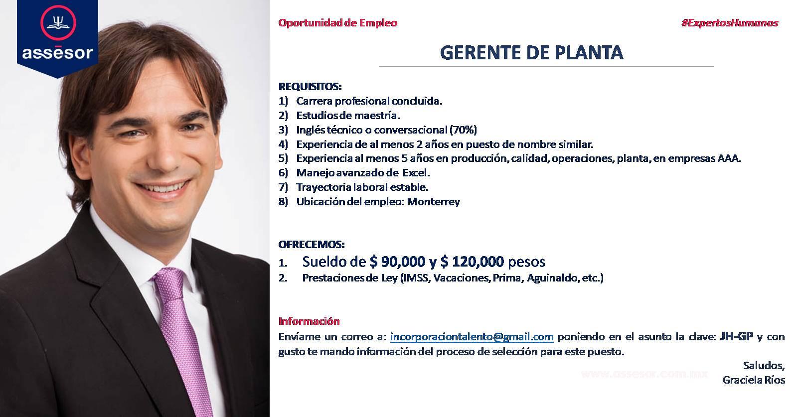 Gerente de Planta.jpg