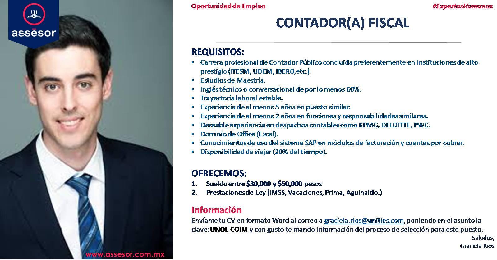 Contador Fiscal.jpg