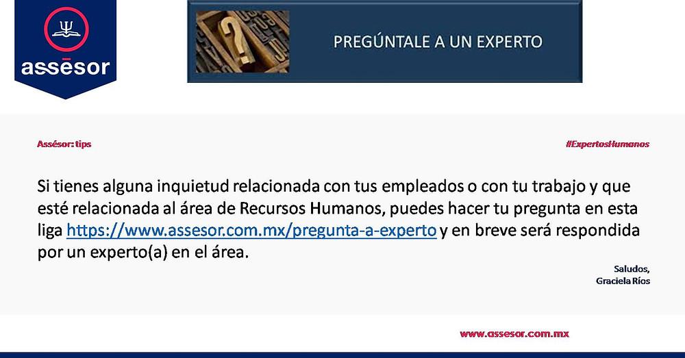https://www.assesor.com.mx/pregunta-a-experto
