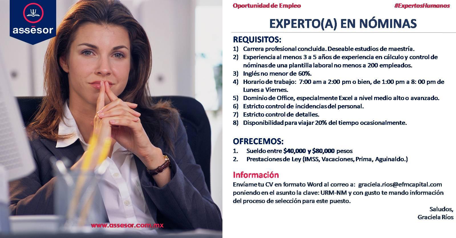 Responsable_de_Nóminas_Sede_Monterrey.jpg