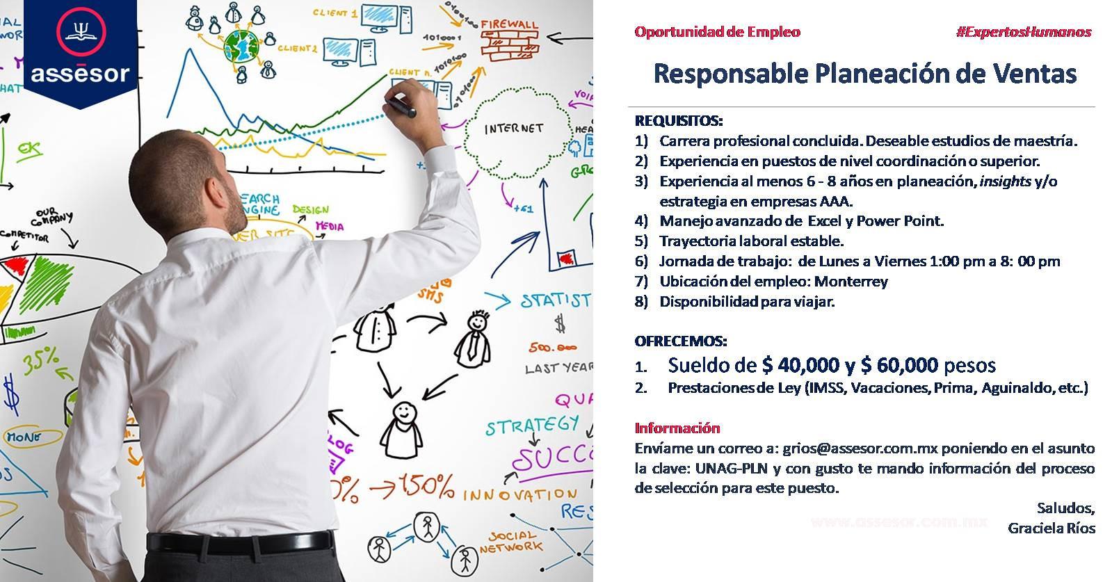 Planeación_de_Ventas_-Ves_-Marzo_18.jpg