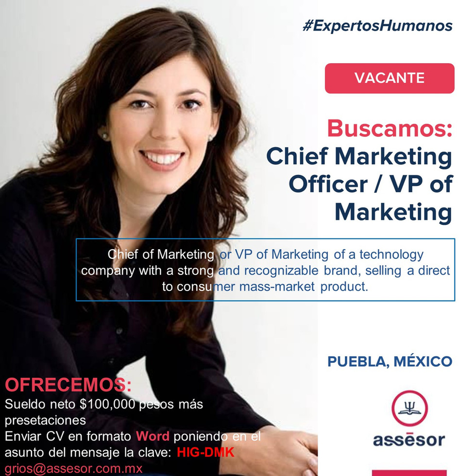 Directora de Mercadotecnia.JPG