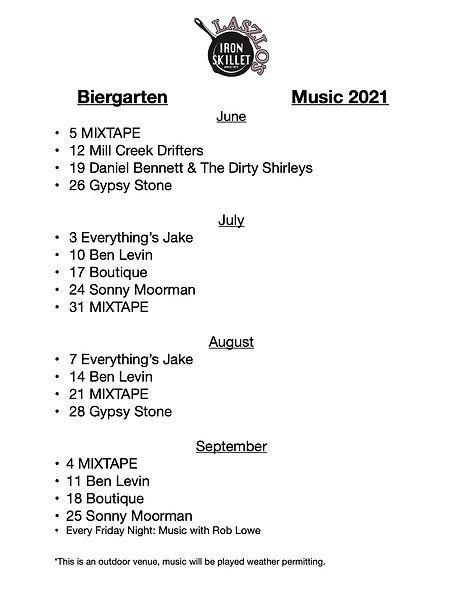2021 Biergarten music 1.jpg