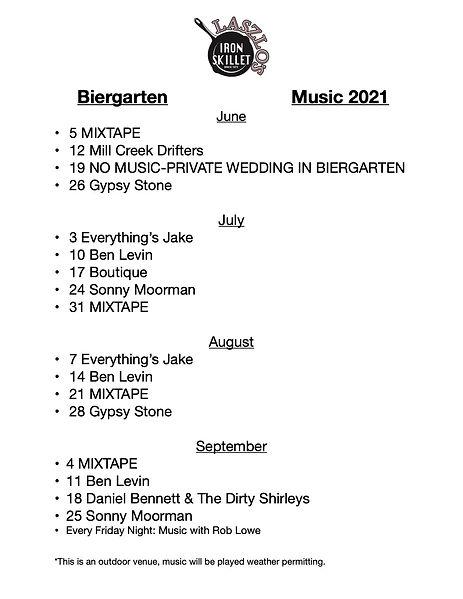 2021 Biergarten music NEW.jpg