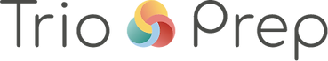 Trio Prep Logo Gray S.png