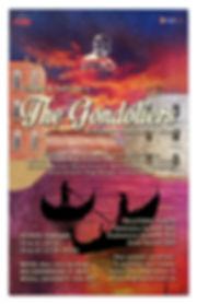 Gondoliers Poster FINAL.jpg