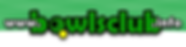 bci2-logo-240-green (1).png