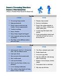 SPD DIscrimination Checklist.PNG