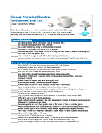 SPD Modulation Checklist.PNG