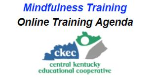 CK Mindfulness.PNG