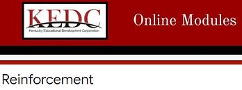 KEDC Reinforcement.PNG