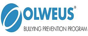 olweus-logo1.jpg