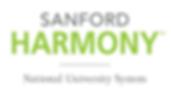 Sanford Harmony.PNG