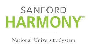 Sanford Harmony.PNG