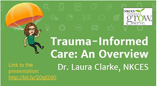 Trauma I C Overview.png
