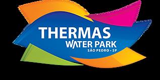 thermas logo.png