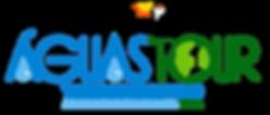 aguastour-logo1 (1).png