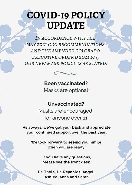 Covid-19 Mask Announcement.jpg