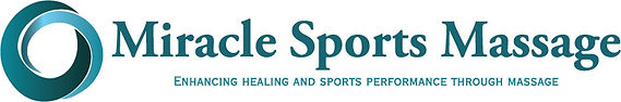 Miracle Sports Management FINAL logo (2)