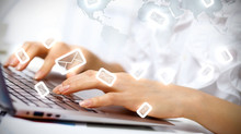 Taking Control of Your Email