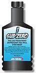 subzero bottle.png