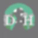 logo-hpv.png