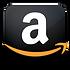 patrick lynen amazon bestseller