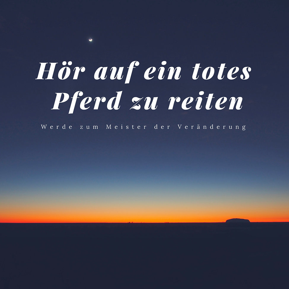 TOTES_PFERD.jpg