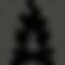 kissclipart-campfire-silhouette-clipart-