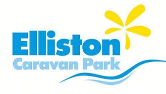 Elliston Caravan Park Logo High Res.jpg