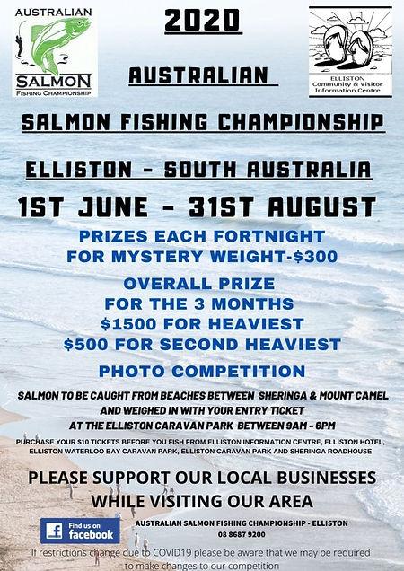 2020-AUSTRALIAN-SALMON-FISHING-CHAMPIONS