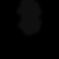 sota-logo-8-var-b-png.png