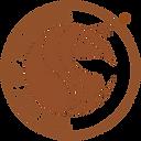 Logo copyright V2.png