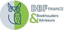 DBF FINANCE (1).png