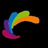 logo aurea-01.png