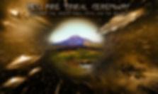 meme_Volcán.jpg