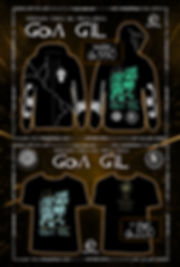 Flyer T-Shirt_Hoodie GGG.jpg
