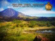 Volcán_GGG_2.jpg