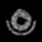 PSY FAM logo.png