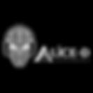 ALICE D logo.png