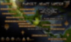 Mapa festivales4.jpg
