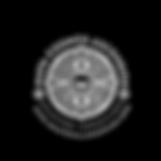 MAYA COSMOS logo.png